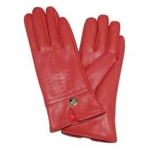 Not Coordinated dames handschoenen M