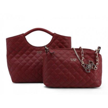 Guess Miriam Small Shopper Merlot HWVG7436050/MER