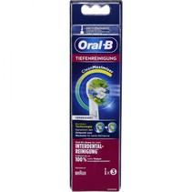 oral-b opzetborstels dieptereiniging 3st cleanmaximiz
