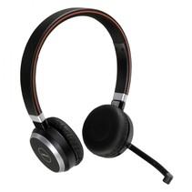 evolve 65 uc duo headset