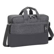 8831 black macbook pro 16 / ultrabook bag 15.6