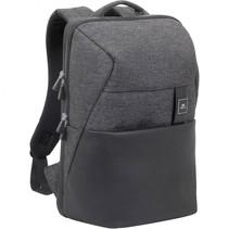 8861 black macbook pro 16 / ultrabook bag 15.6