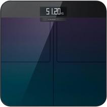 smart scale aurora gradient
