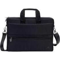 8630 black laptop bag 15.6