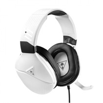 recon 200 wit over-ear stereo gaming-headset