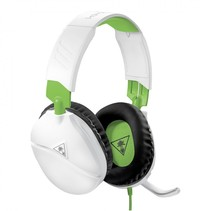 recon 70x wit over-ear stereo gaming-headset