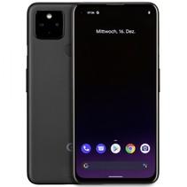 pixel 4a 5g 128gb black