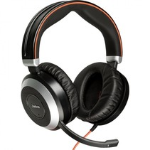 evolve 80 uc stereo a