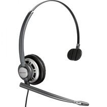 encorepro hw710 on-ear headset bedraad