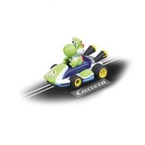first 20065003 nintendo mario kart - yoshi