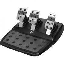 g923 trueforce voor playstation en pc