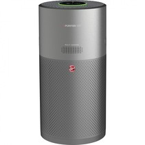 hoover hhp 55 ca 011 h-purifier 500
