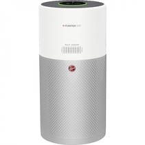 hoover hhp 50 ca 011 h-purifier 500