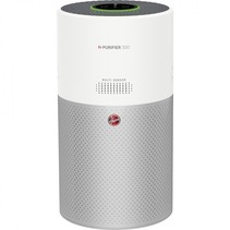 hoover hhp 30c 011 h-purifier 300