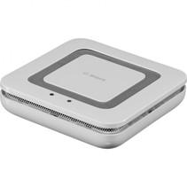 smart home twinguard rookmelder luchtkwaliteitssensor