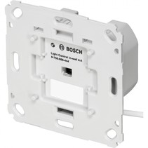 smart home lichtregeling inbouw schakelaar 1-voudig