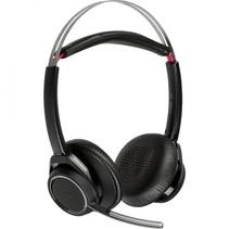 voyager focus uc-m wireless headset