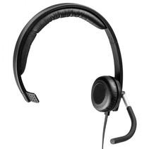 h650e usb headset stereo