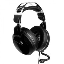 set elite pro 2 + super amp set, zwart
