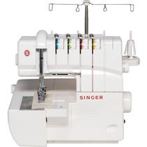 14t970c cover stitch only overlock machine