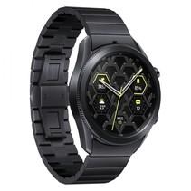 galaxy watch 3 titan mystic black (45mm)