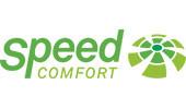 Speed Comfort