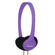 kph7v violet