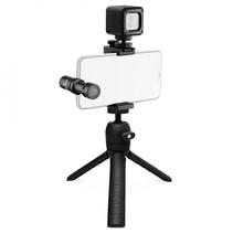 ios vlogger kit