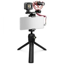 universal vlogger kit