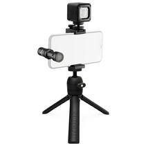 usb-c vlogger kit