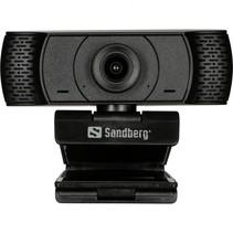 office webcam 1080p hd