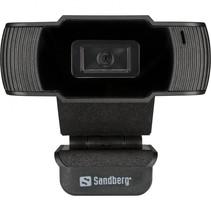 usb webcam server