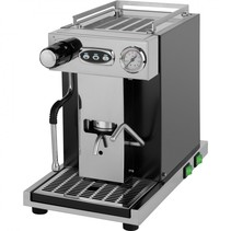 click pro elettronica ese pad-koffiemachine