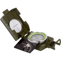 army ac20 kompas