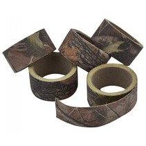 tape camouflage 5m