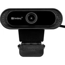 webcam 1080p saver