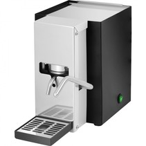 click ese pad-koffiemachine