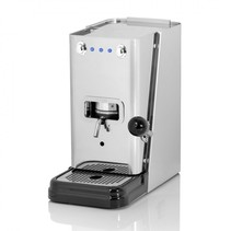 eco-zip ese pad-koffiemachine
