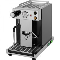 click pro manuale ese pad-koffiemachine