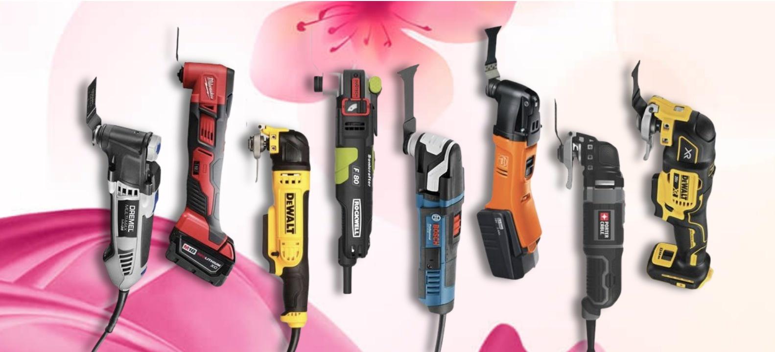 <h2>DIY with Tools</h2><p>Voor iedere klus het perfecte gereedschap</p>