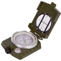 army ac10 kompas