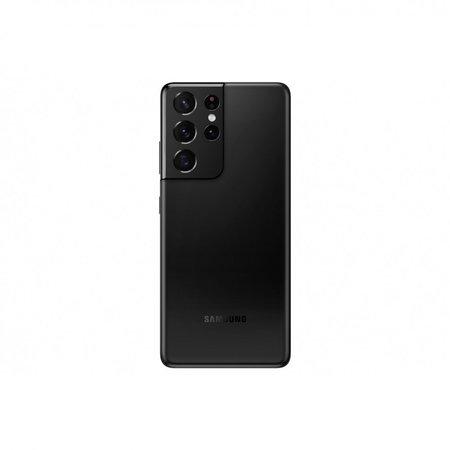 Samsung galaxy s21 ultra 5g phantom black 128gb