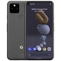 pixel 5 128gb black