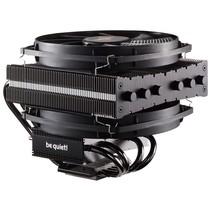 dark rock tf processor koeler