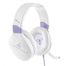 recon spark wit over-ear stereo gaming-headset