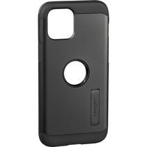tough armor voor iphone 12 pro max zwart