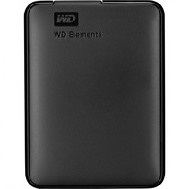 wd elements portable usb 3.0 1,5tb