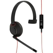 blackwire c5210 usb-a one-ear