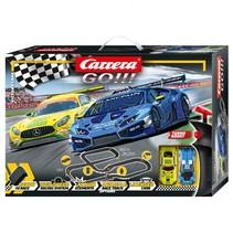 go!!! 20062522 victory lane