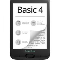 basic 4 zwart
